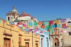 circuit mexique 15 jours circuit au mexique merveilles mexicaines 15 jours