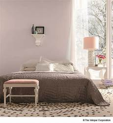 Quot Winter Calm Quot Light Lilac Purple Interior Wall Paint From