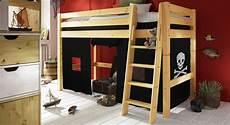Hochbett Kaufen - piratenbett als midi hochbett pirat g 252 nstig kaufen betten de
