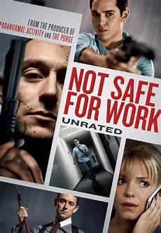 temoin genant 2012 t 233 moin g 234 nant not safe for work
