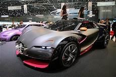 voiture de luxe voitures de luxe location achat vente informations