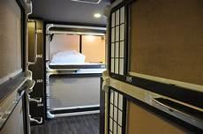 hotel bastia pas cher 27613 o 249 dormir 224 kyoto 4 h 244 tels pas chers et typiques japonais