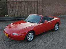 Mazda Mx5 Na 1991 Catawiki