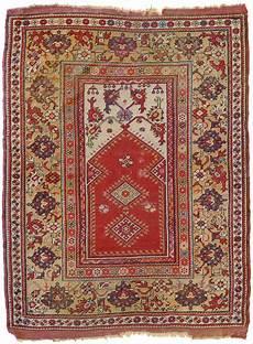 tappeti turchi antichi tappeti anatolici antichi morandi tappeti
