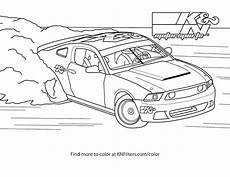 car coloring book pages 16538 k n printable coloring pages for