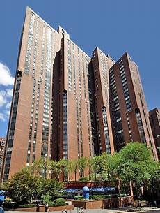 Apartment Rentals Yorkville Nyc by Yorkville Tower 1 1623 Third Avenue Nyc Condo