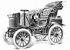 Automobile 224 Vapeur Wikip 233 Dia