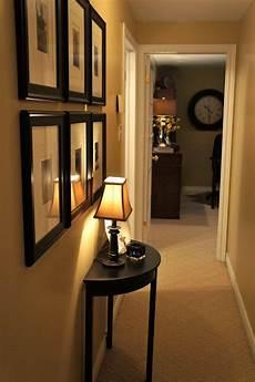 Hallway Home Decor Ideas by Hallway Fall Decorating Ideas Home Decor Ideas
