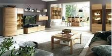 Wohnzimmer Neu Einrichten - kleines wohn esszimmer einrichten 22 moderne ideen neu
