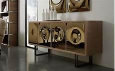 credenze di design credenze moderne volpi arreda lo stile in casa