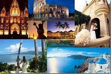 5 websites to find world travel destinations