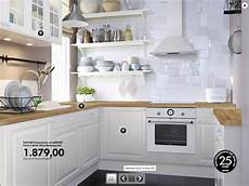ikea kuche fuse 120 best ikea k 252 che images on kitchen ideas