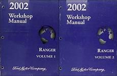 car engine repair manual 2002 ford th nk parking system 2002 ford ranger owner s manual original