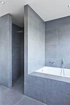 Die Besten 25 Gemauerte Dusche Ideen Auf