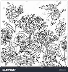 coloring book adult older children coloring stock vector 343064366 shutterstock