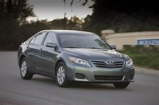 car engine repair manual 2010 toyota camry hybrid navigation system 2010 toyota camry review top speed