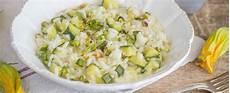 risotto con zucchine e fiori di zucca risotto zucchine e fiori di zucca agrodolce