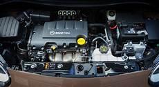 Riwal888 New Opel Adam Lpg Reduces Fuel Costs