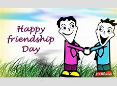 is today best friend day