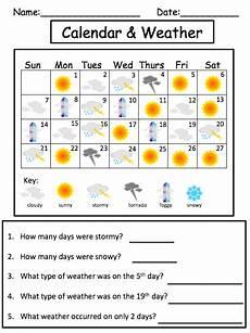 autism tank science unit preview weather