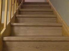 step laminate flooring on stairs dublin ireland