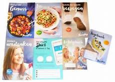 sattmacher weight watchers weight watchers programmstart set liste 7tlg sattmacher