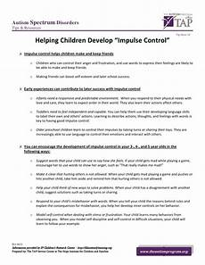 60 best impulse control images on pinterest impulse control therapy ideas and play therapy