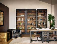 home office furniture layout 5 brilliant ideas for decorate your home office interior