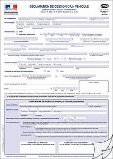 documents vente de véhicule enl 232 vement d 233 paves gratuit et vente de v 233 hicules anciens