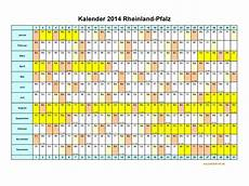 Search Results For Kalender 2015 F R Excel Calendar 2015