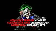 Joker Anjing