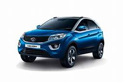 Tata Nexon Price 2020 Check January Offers Images