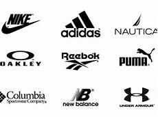 marques de sport liste which sports brand are you playbuzz
