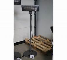 radiateur electrique sur pied radiateur 233 lectrique sur pied eurom faillites info