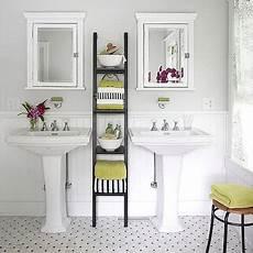 shelf ideas for bathroom home dzine bathrooms ideas for bathroom shelves
