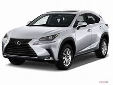 2019 lexus nx 2019 lexus nx prices reviews and pictures u s news