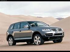 how cars engines work 2003 volkswagen touareg electronic toll collection volkswagen touareg 2003 pictures information specs