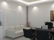 Jasa Desain Ruang Kantor Ruang Manager Ruang Presdir