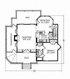 beach house plans southern living rustic beach cottage coastal living southern living