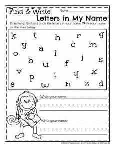 march preschool worksheets preschool worksheets