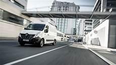 renault trucks presenta in anteprima a transpotec 2019 il