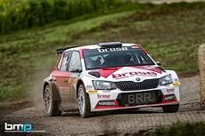 3 Städte Rallye - 3 st 228 dte rallye kehrt nach straubing zur 252 ck neues