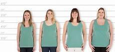 Comfort Colors Tank Size Chart Customink Com Sizing Line Up For Comfort Colors Women S