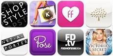 app store empfehlungen f 252 r die berlin fashion week