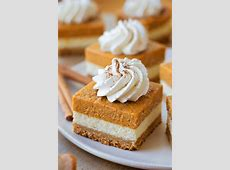 calories in pumpkin pie with graham crust