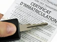 exonération carte grise formulaire de requete en exoneration le formulaire de
