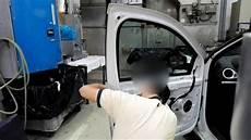 Tuto D 233 Montage Poign 233 E De Porte Renault Clio 3 Disassembly