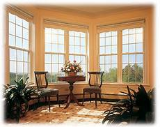 new home designs latest modern house window designs ideas