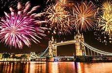 New Year Fireworks happy new year 2016 where to see free fireworks in