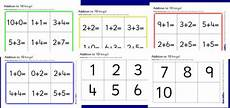 addition bingo worksheets 8794 addition to ten bingo printable math bingo